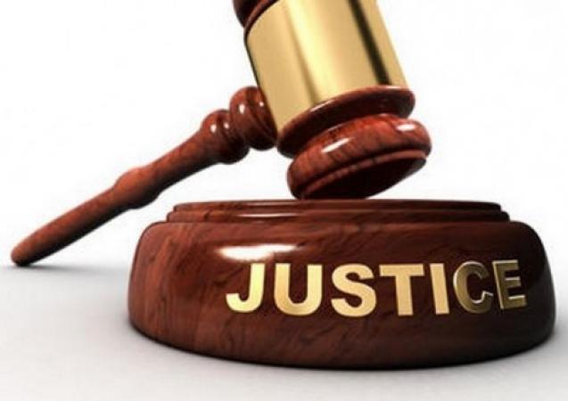 France: Un jeune ivoirien Condamné à 25 ans de réclusion pour l'assassinat de son amant