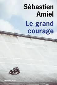 Grand courage de Sébastien Amiel et 'Casa grande'  de Fellipe Barbosa