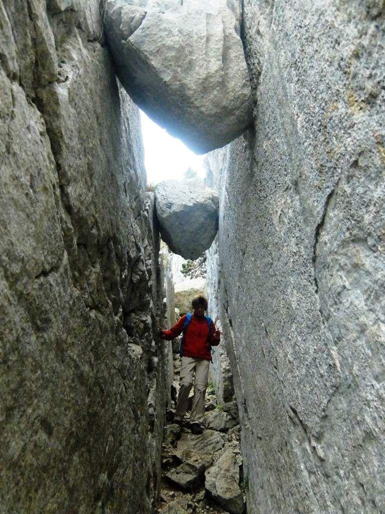photos 1 à 10 Massif de Belledone - de 11 à la dernière : Chartreuse