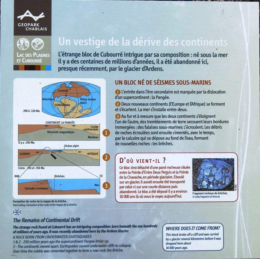 Grande Traversée des Alpes – Lac Léman &gt&#x3B;&gt&#x3B;&gt&#x3B; Briançon – 17 jours - 1ère semaine du Léman à Chamonix