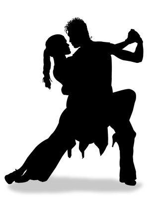Tango argentin et Ouverture d'esprit
