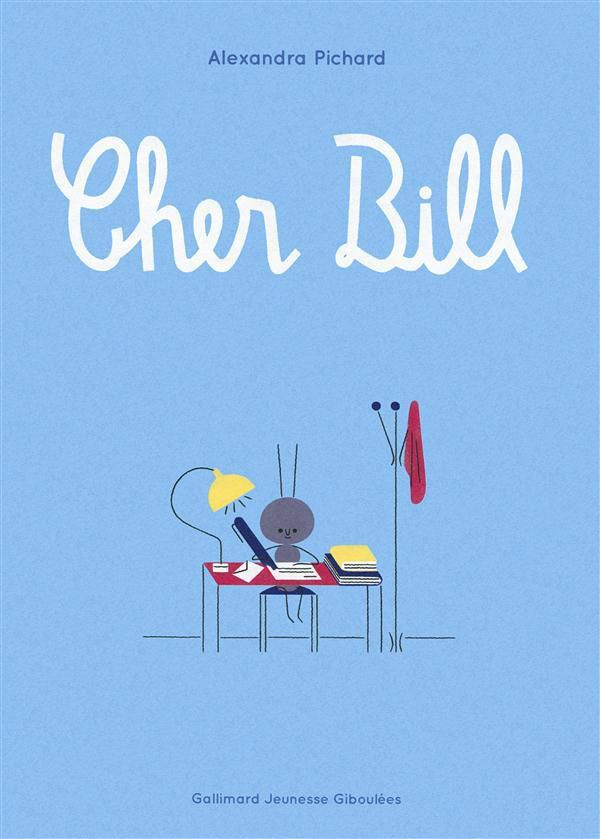 Cher bill le divan jeunesse for Divan 4 lettres