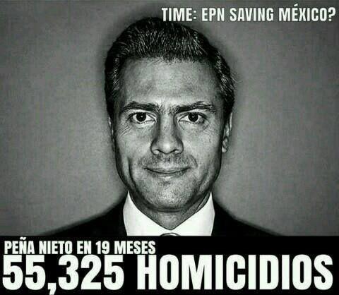 @VicenteFoxQue ESTO no es el Estado Islamico... ES el ESTADO MEXICANO: @EPN @FELIPECALDERON BOMBARDEAREIS TAMBIÉN==)? @BarackObama @fhollande pic.twitter.com/WIMsRIupfM
