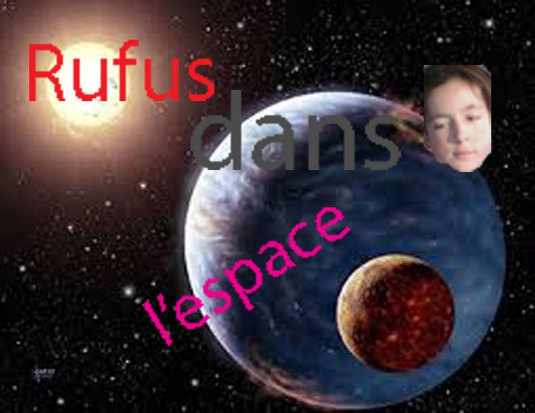 Montage photo par Rufus.