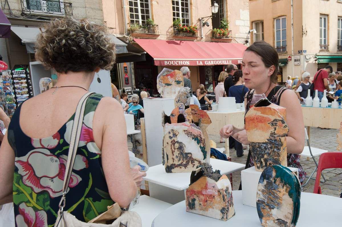 Tupiniers du Vieux Lyon