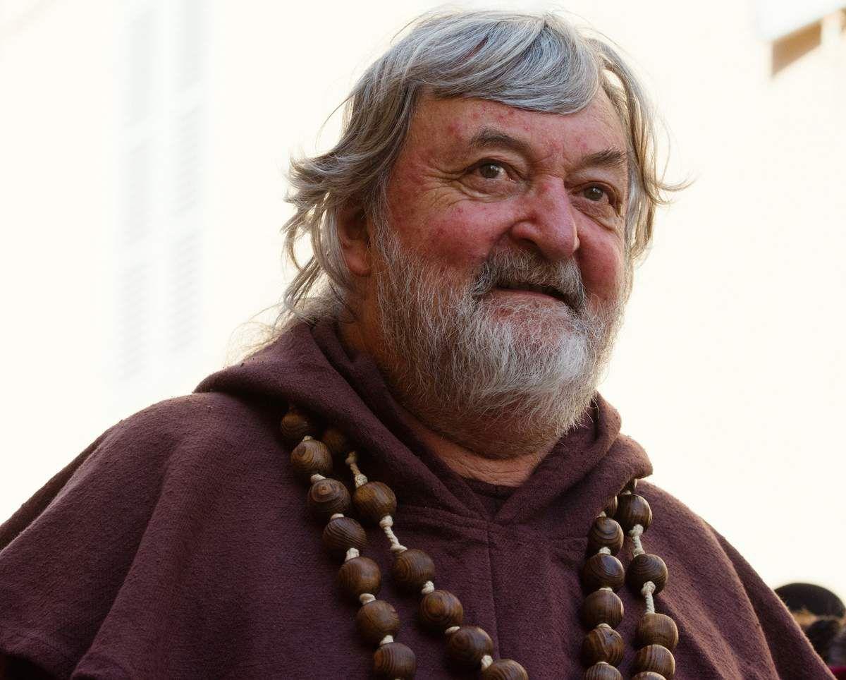 Médiévales Crémieu (3), portraits