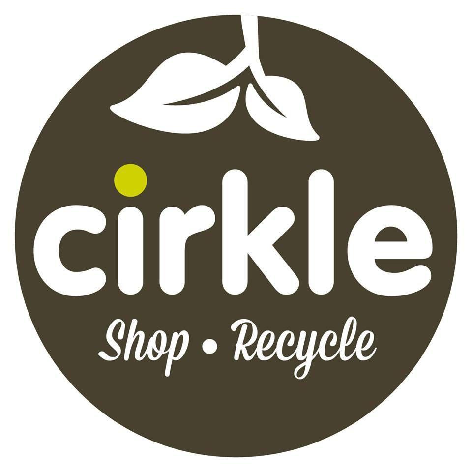 Cirkel : Un panier bio et un réseau de recyclage