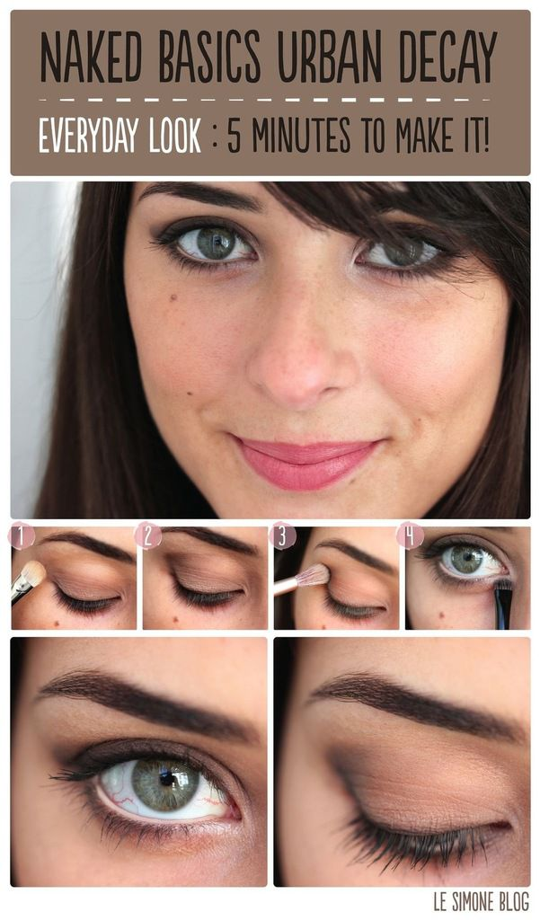 Cette palette de maquillage : w7 in the buff lightly toasted