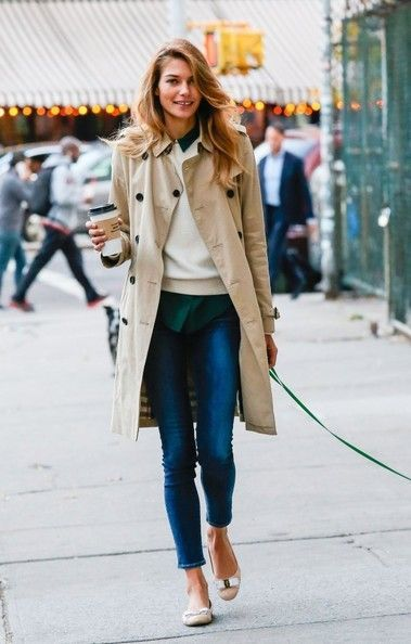 Ce Style Casual Chic Ce Blog