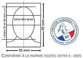 Adresse du  #Studio_Choi_Photos est le spécialiste des photos d'identité biométrique pour les #Passeport, les Visas, les Permis, les #Cartes_Nationales_d'_identité sur #Marseille  #normes_photos_identité