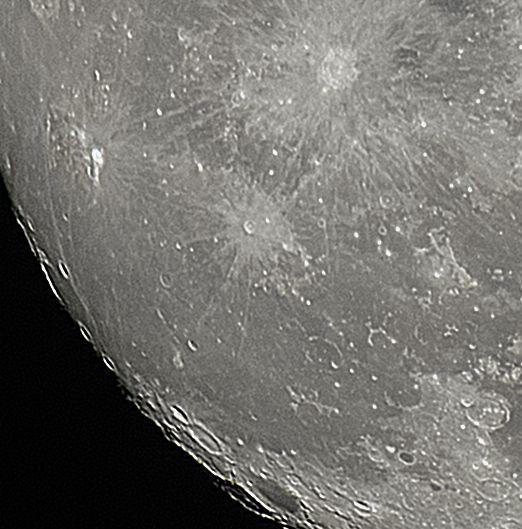 Atterrissage de Luna 9