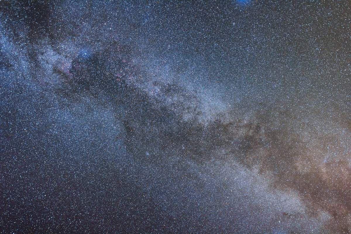 Carcans 2017 - rendez vous des photographes du ciel