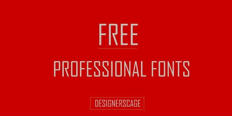 All-time 10 Best Fonts for Free Download - Sassoon Infant, Frutiger