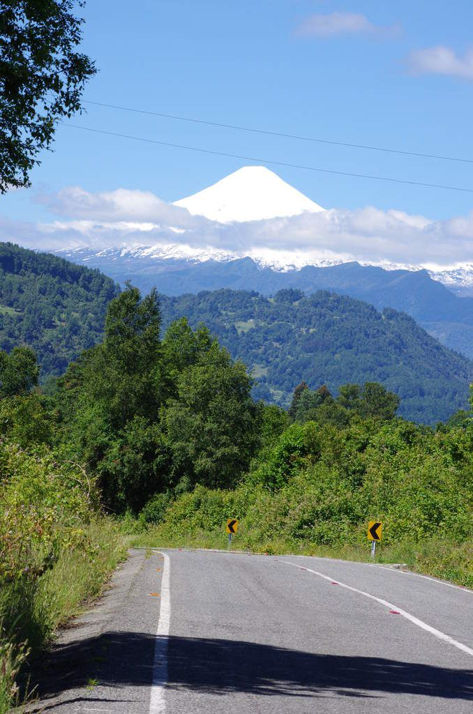 Album 038 ) PUCON