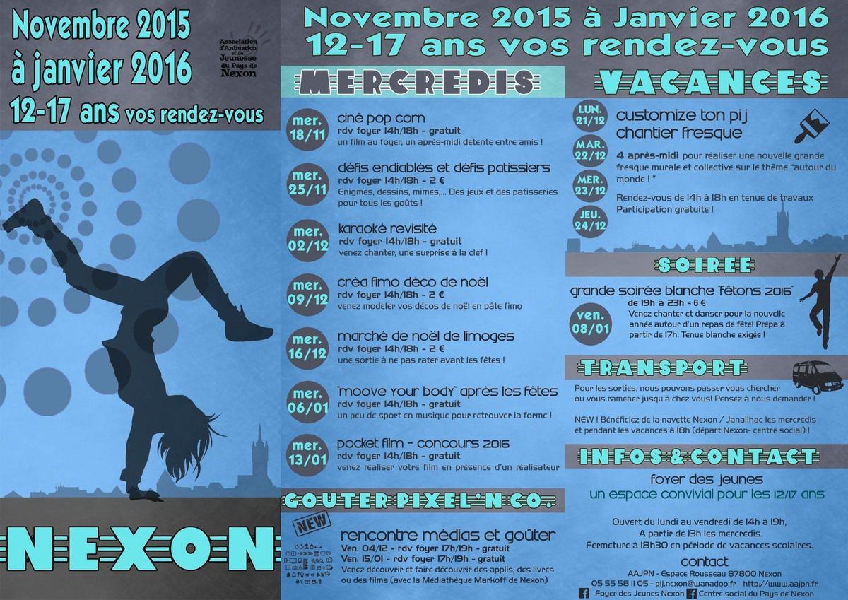 Site De Rencontre Pour Les Jeunes De 12 Ans