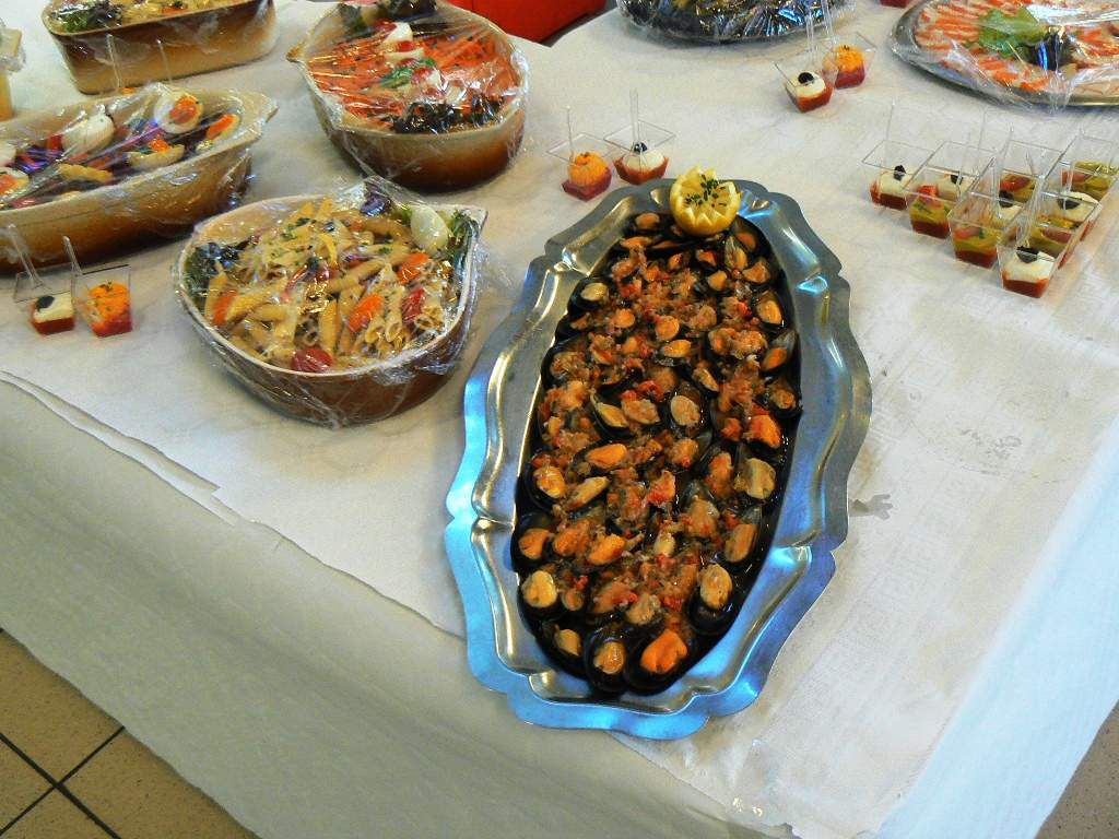 BUFFET FROID 24/06/2015