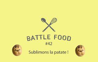 Chantilly et cromesquis de pommes de terre, gravlax et légumes printaniers