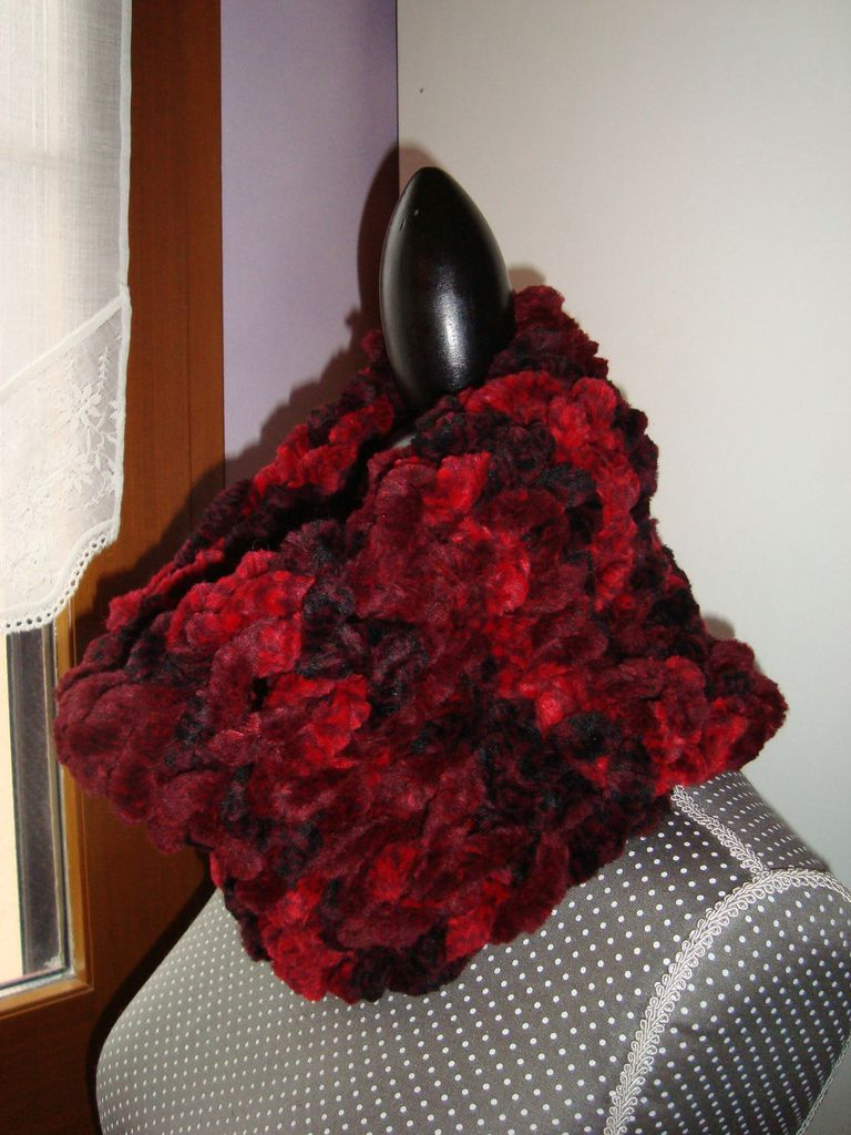 comment tricoter un cardigan femme tres grosse laine a tricoter. Black Bedroom Furniture Sets. Home Design Ideas