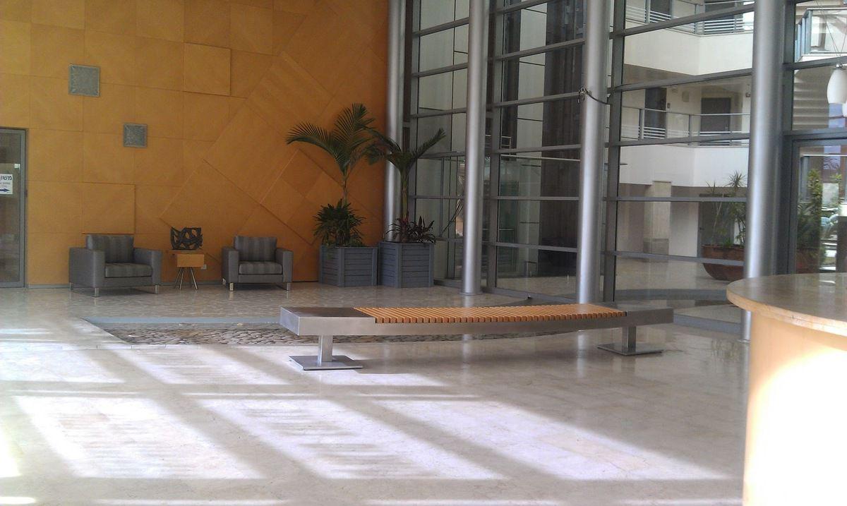 Okeanosbamarina herzliya Pituah residence hotel -,rental from owner