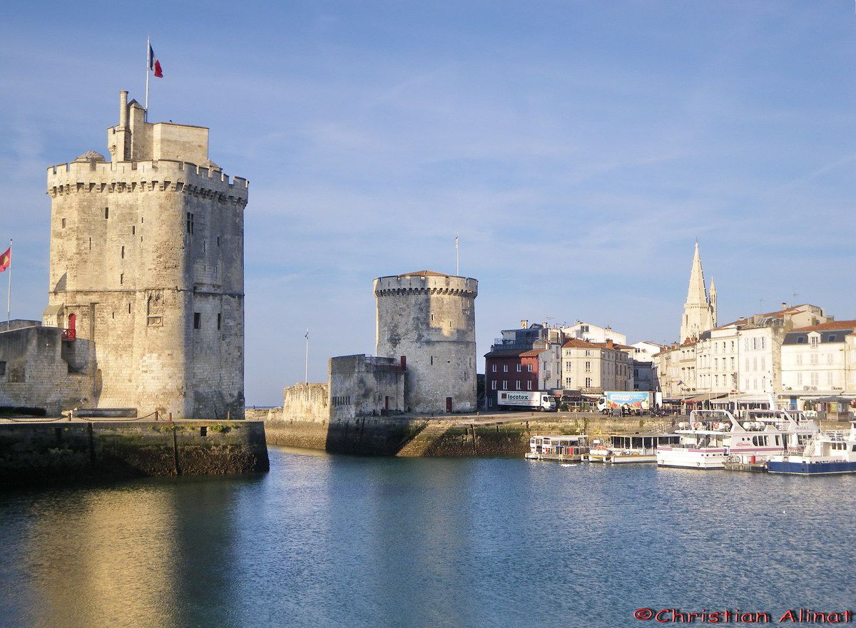 la rochelle et son port mes photos. Black Bedroom Furniture Sets. Home Design Ideas