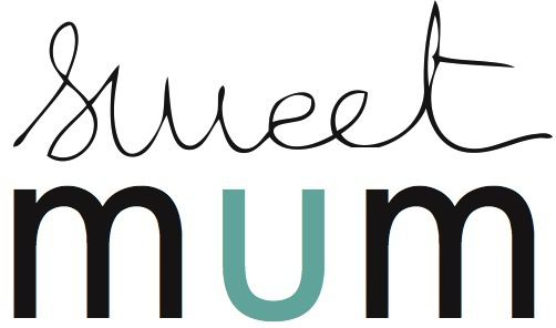 sweet mum - Les tribulations quotidiennes d une apprentie maman qui ... e86528c7352f