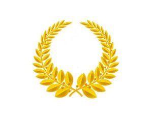 Télétravail : un premier prix pour le Conseil Général du Finistère