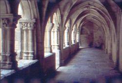 Montbenoit, capitale de la République du pays Saugeais (Doubs). VIDEOs