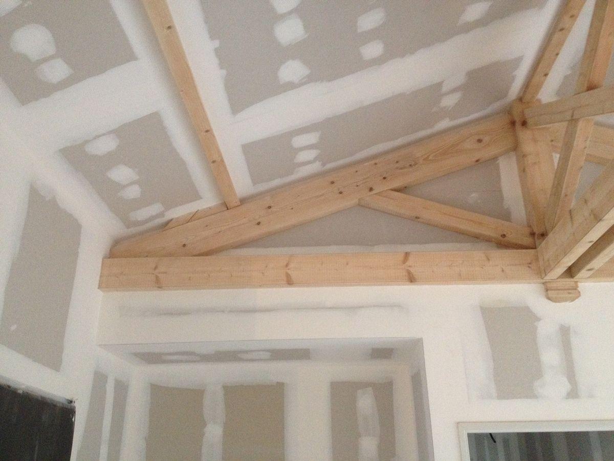 Hauteur Sous Plafond Standard 28 Images D 233 Coration Hauteur Standard Plan De Travail 15