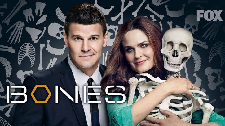 Mes séries TV #1