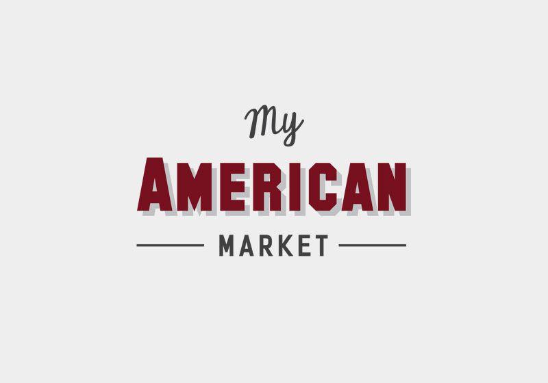 Commande &quot&#x3B;My american market&quot&#x3B; partie 2