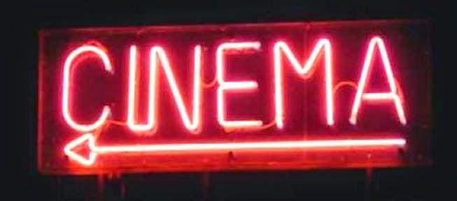 Films Romance 3