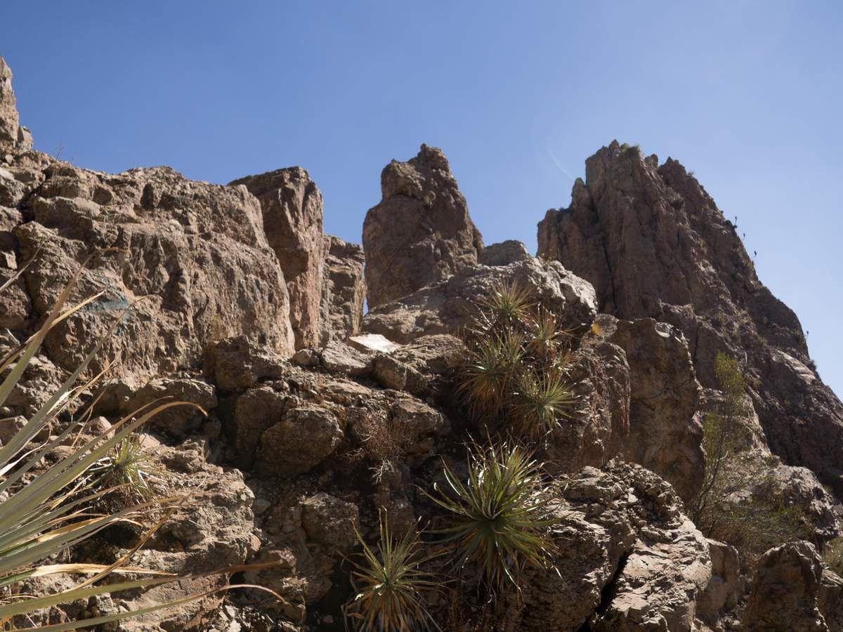 Retour sur 3 mois passés en Bolivie