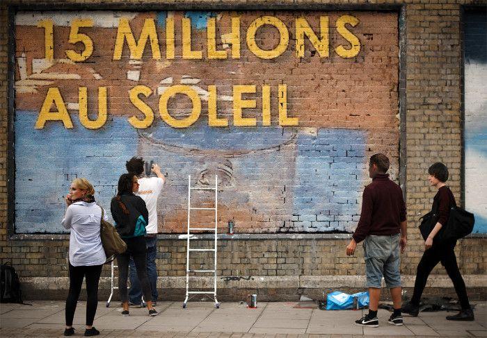 SALON DU LIVRE DE PONS, LE DIMANCHE 18 SEPTEMBRE 2016