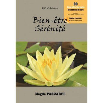 MAGDA PASCAREL : UNE AUTEURE