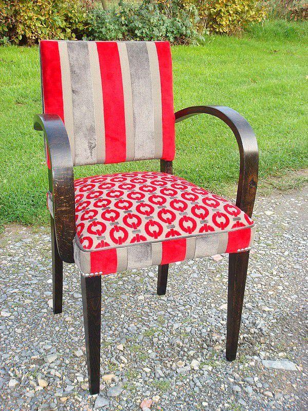 achat fauteuil bridge par ressort t fauteuils tapissier d corateur dans l 39 eure en normandie. Black Bedroom Furniture Sets. Home Design Ideas