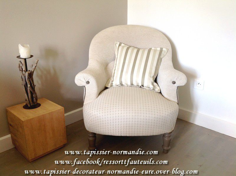refaire fauteuil chaise refaire cannage chaise best of cannage de chaise from beautiful refaire. Black Bedroom Furniture Sets. Home Design Ideas