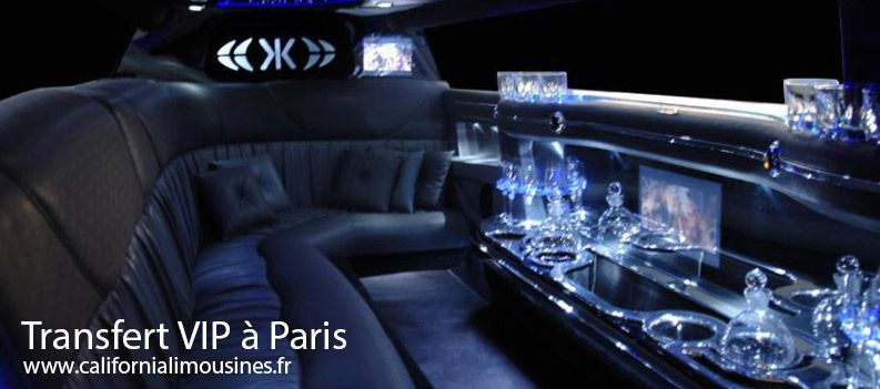 location de limousines paris california limousines paris vous propose des limousines lincoln. Black Bedroom Furniture Sets. Home Design Ideas