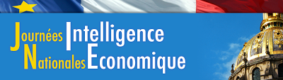 « Conclusions », in Actes des journées nationales de l'Intelligence économique, Paris, EGE, 2012, p. 34-37.
