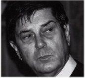 Jean Pierre Rosnay