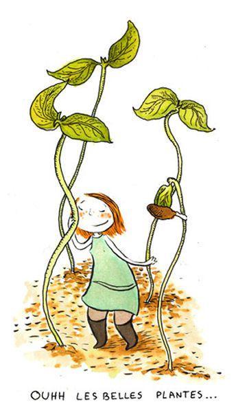 www.claire-p.com/blog/2006/12/