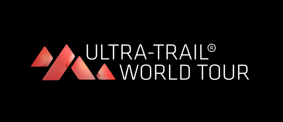 Ultra Trail World Tour Awards Ceremony