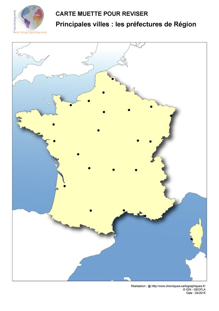 placer des villes sur une carte de france my blog. Black Bedroom Furniture Sets. Home Design Ideas