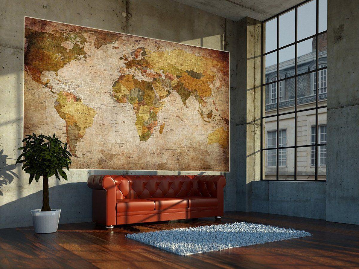 cartes insolites et id es de cadeaux g o chroniques cartographiques. Black Bedroom Furniture Sets. Home Design Ideas