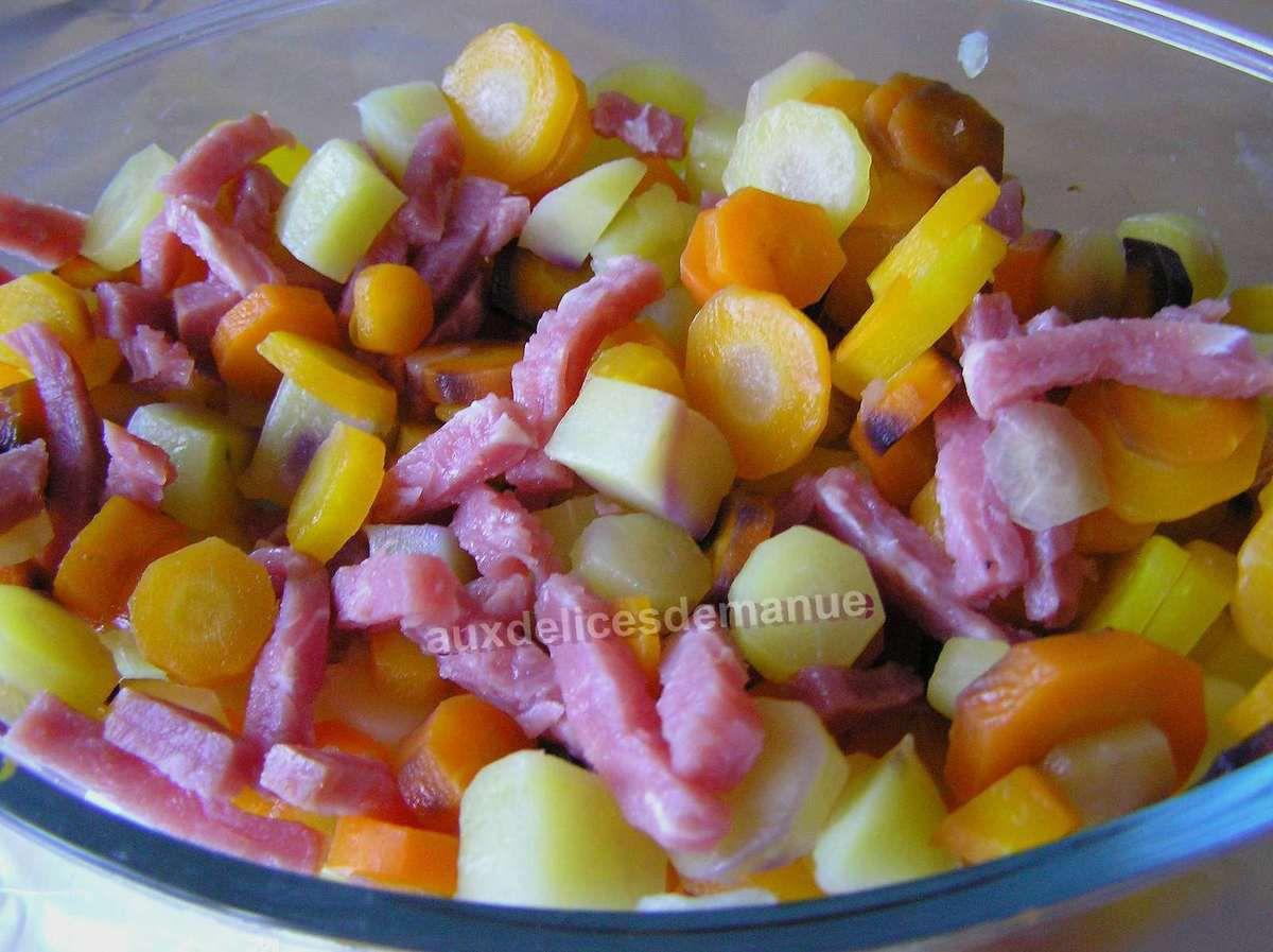 100 recettes cuit vapeur - Recette cuit vapeur seb ...
