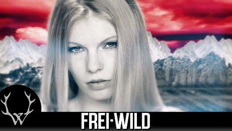 Frei.Wild - Wie ein schützender Engel [Offizielles Video]