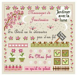 PETITS MESSAGES