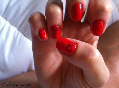 Nail Art 2014 - suite (1)