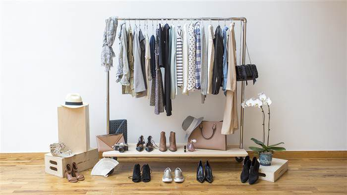 lien : http://www.today.com/style/how-create-capsule-wardrobe-t34931