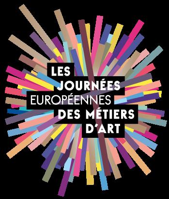 Marqueterie Corinne Coutant à la Biennale de Forcalquier pour les JEMA 2016