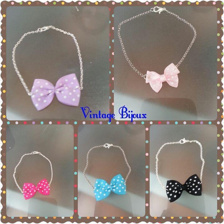 ***PUB*** Vintages Bijoux ♥